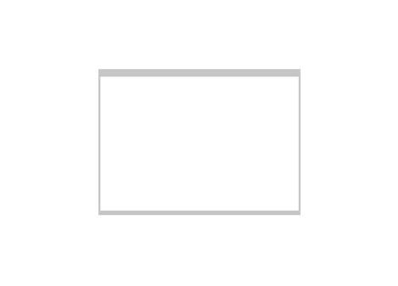 Türschild GlasFix 150 x 105 mm (BxH) A6 quer