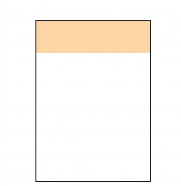 Türschild TwinHolz 125 x 175 mm (BxH)