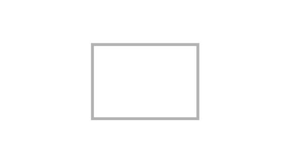 Türschild SYSTEM12 151 x 107,5 mm A6 quer