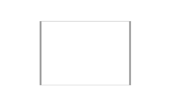 Türschild ALU.b1 213 x 150,5 mm (BxH, A5 quer