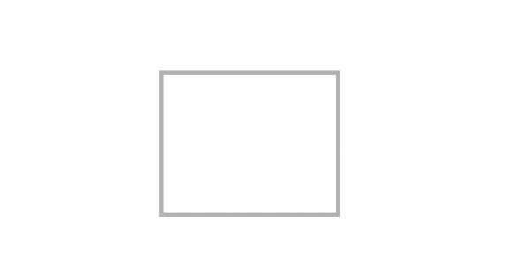 Türschild SYSTEM12 151 x 122,5 mm