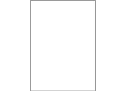 Türschild ClickFix 150 x 210 mm A5 (hoch oder quer)