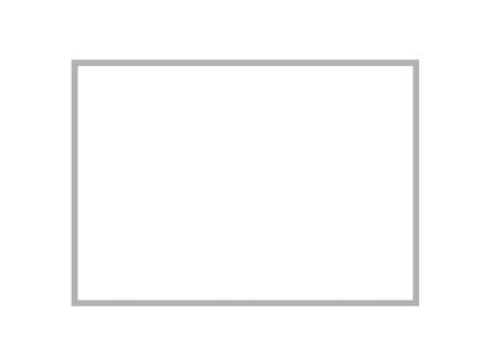 Türschild SYSTEM12 212,5 x 151 mm A5 quer