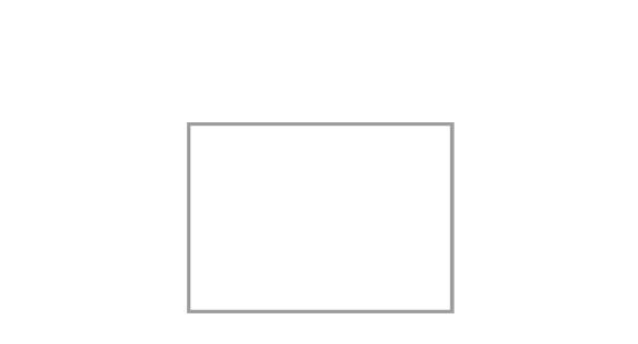 Türschild NIRO.clic 150 x 107 mm, A6 (hoch oder quer)