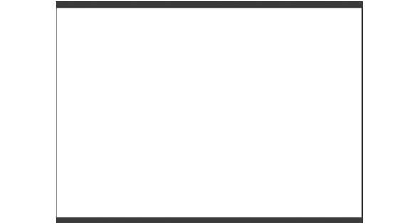 Türschild SlideFix Black 297 x 210 mm A4 quer