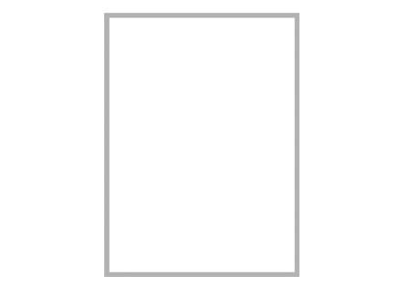Türschild SYSTEM12 151 x 212,5 mm A5 hoch