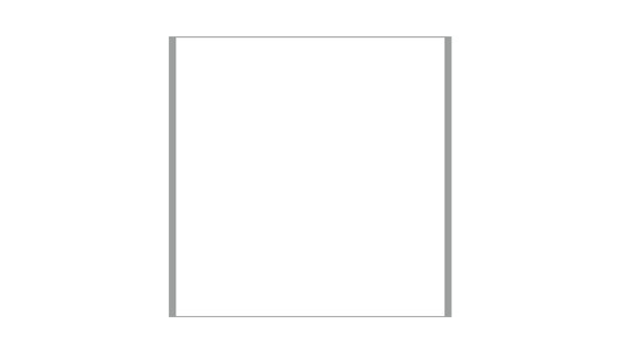 Türschild ALU.b1 173 x 172 mm (BxH