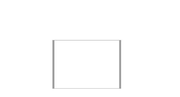 Türschild ALU.b1 150,5 x 107 mm (BxH, A6 quer