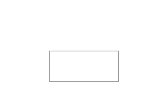 Türschild NIRO.clic 150 x 75 mm (hoch oder quer)