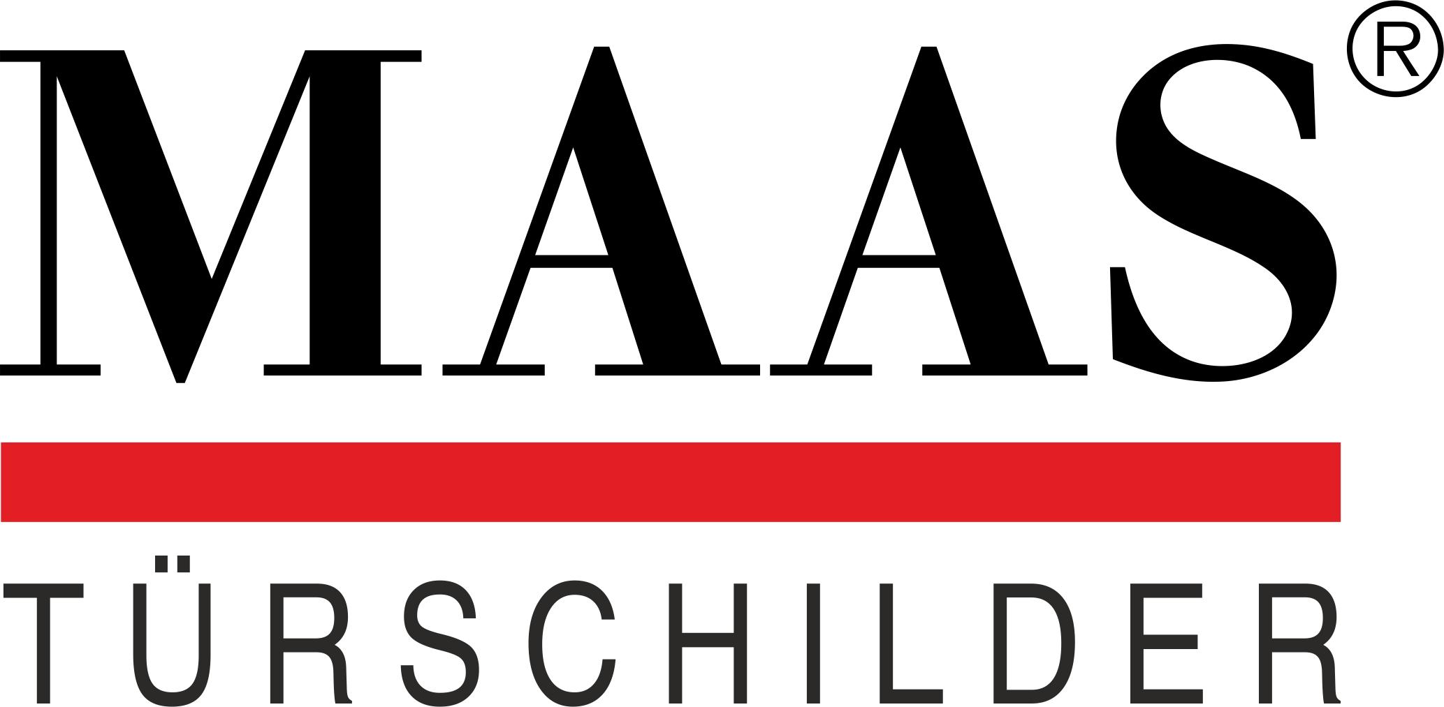 MAAS-T-rschilder-18