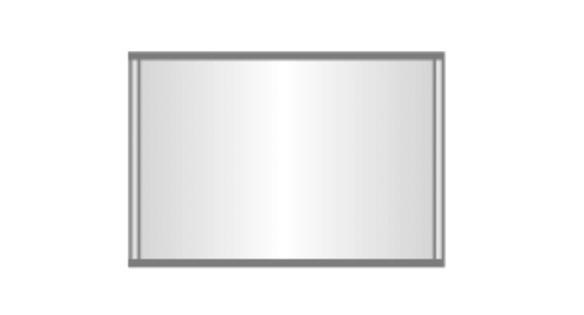 Türschild ProFix / VISTA 210 x 150 mm (BxH) A5 quer