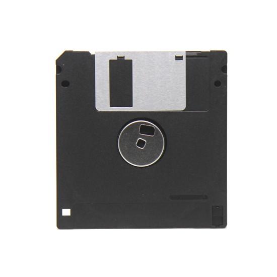 Gestaltungsdatei für dieses Schild (ab Windows 98)