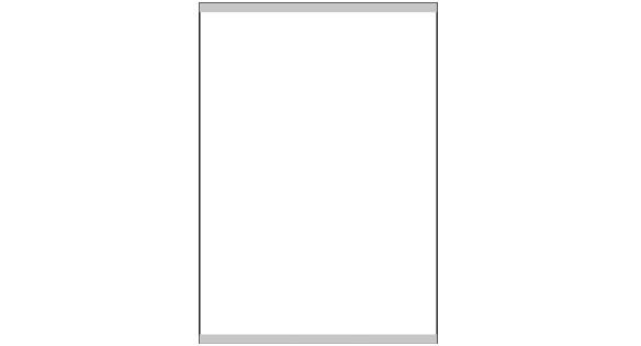 SlideFix Silber - 150 x 210 mm (hoch oder quer)