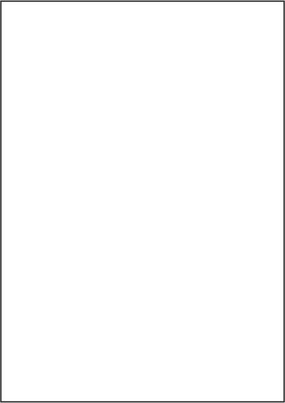 Laserdruck-Folien DIN A4 klar, nicht vorgestanzt