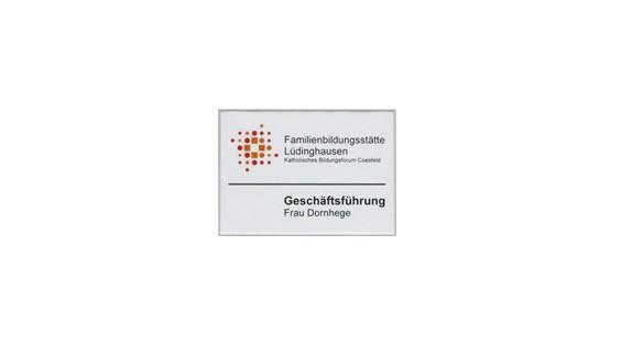 FORMOflach - 108,5 x 76 mm