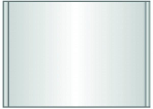 Türschild ProFix / VISTA 300 x 210 mm (BxH) A4 quer