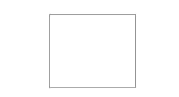 Türschild NIRO.clic 172 x 150 mm (hoch oder quer)