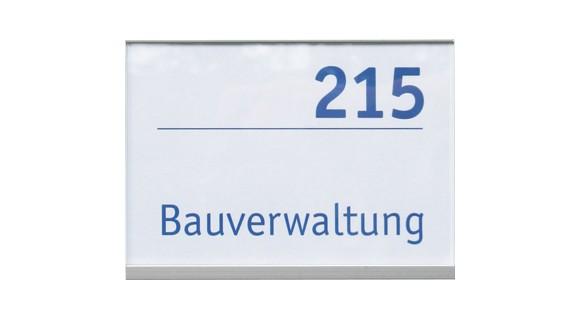 Kristallino.W - 110 x 149 mm A6 (hoch oder quer)